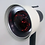Thumbnail: Infrared Heat Lamp