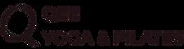 QEE logo.png