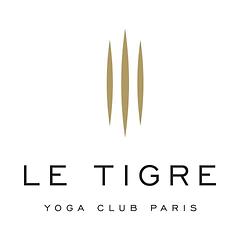 Logo Tigre Yoga.png