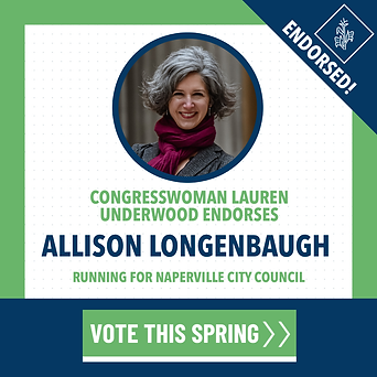 Allison Longenbaugh.png