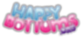 HappyBottoms_Logo_Stacked_RGB (1).png
