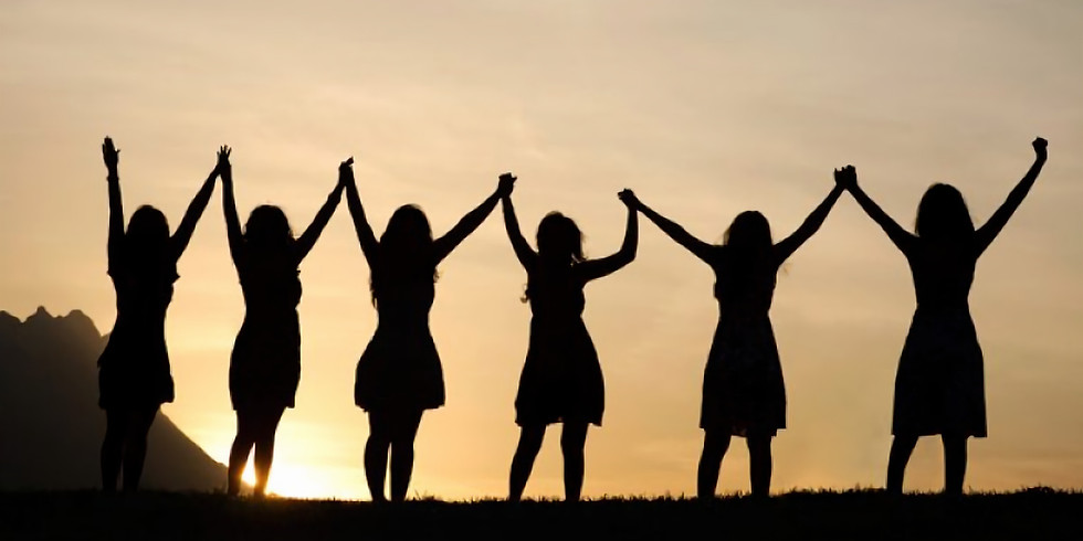 Women's Personal Empowerment Group