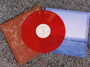 Lockdown Music – Girl in red.