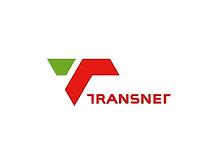 transnet.png