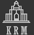 Kwanto Logo.png