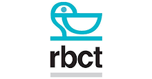 rbct.png