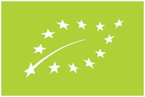 EU_Organic_Logo_Colour_OuterLine_rgb.jpg