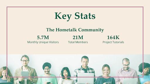 WB key stats.jpg