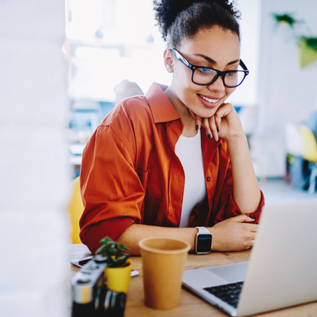 Webinar: Simple SEO Strategies to Grow Your Blog