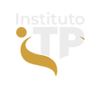 logo_institutoitp.png