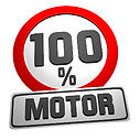 100% Motor.jpg