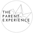 TPE Transparent background Black.png