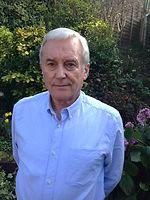 Gary Walton.JPG