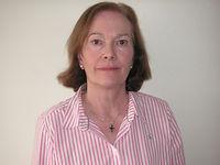 Kate Southworth.JPG