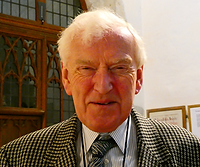 Richard Bolton.png