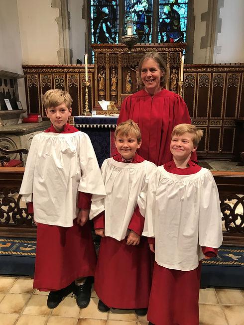 Church junior Choir.jpg