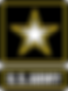 2000px-US_Army_logo.png