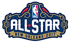 NBA-All-Star-2017-2.png