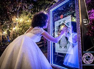 mirrorboothwedding.jpg