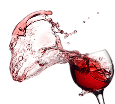 WINE GLASS SPILLING.png