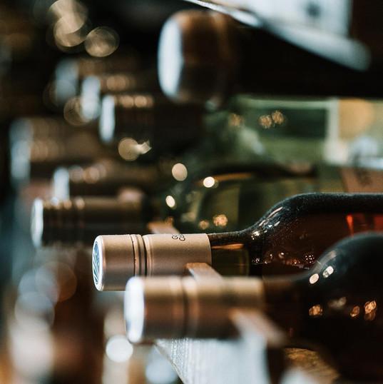 wine bottles in rack.jpg