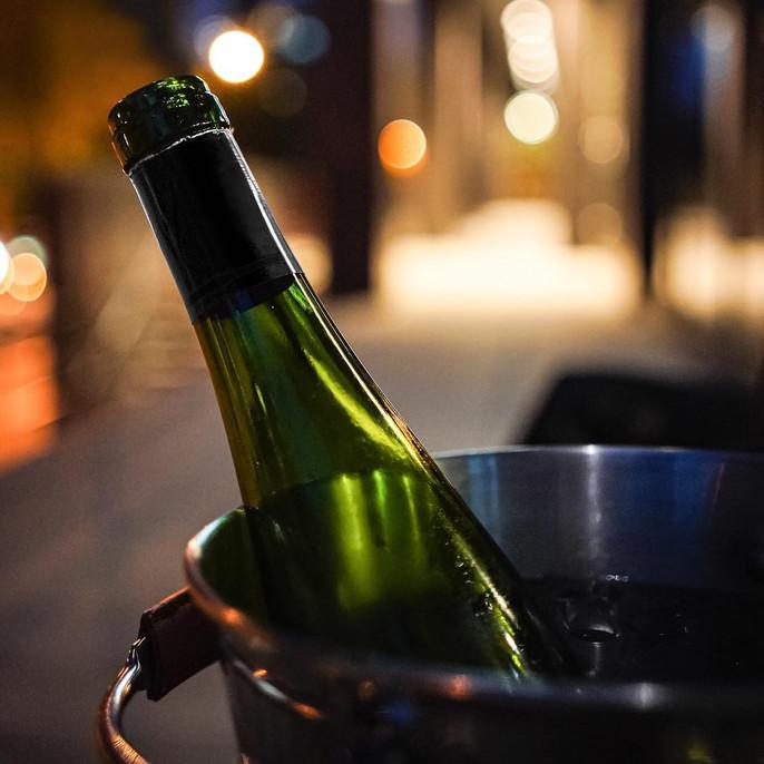 wine bottle in chiller.jpg