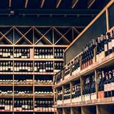 wine bottle storage.jpg