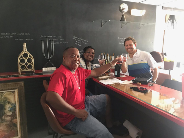 Wine Down Staff and Owners.jpg