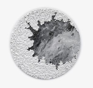 Sans titre (lune)