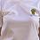 "Thumbnail: T-Shirt ""Basic"""