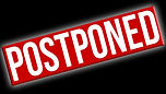 Postponed-logo-09876-860x484.jpg