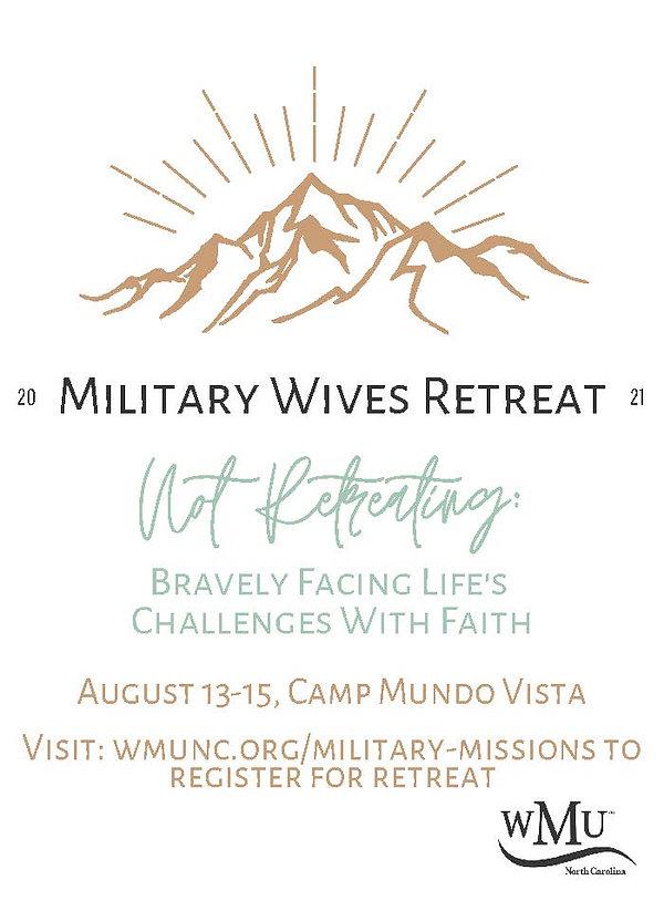 MILITARY WIVES RETREAT.jpg