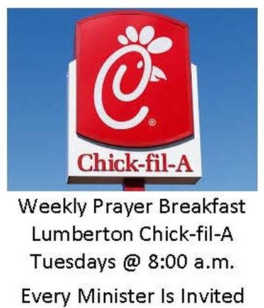 Weekly Prayer Breakfast.jpg