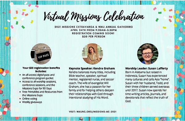 Virtual Missions Celebration.jpg
