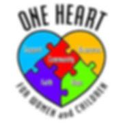 One heart.jpg