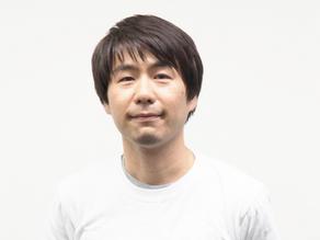 【 メディア 】東京都オリンピック・パラリンピック準備局の「東京ボランティアナビ」で「&HANDボランティア」が紹介されました