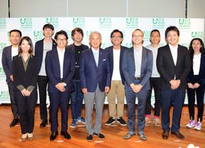 【 アワード 】日本財団「ソーシャルイノベーションアワード2019 」で「&HAND」がファイナリストに選出されました