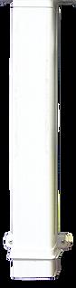 Bajante PVC Morgan