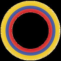Tubería PVC Conduit TL Plegable - Morganflex