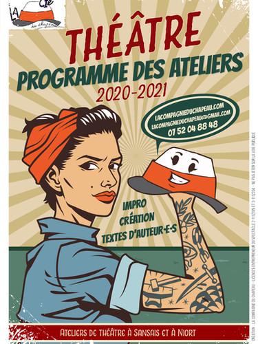 Affiche ateliers 2020-2021.jpg
