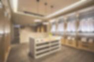 台中系統櫃裝潢-窩百態系統家具67坪7大居家空間實境-門市參訪體驗