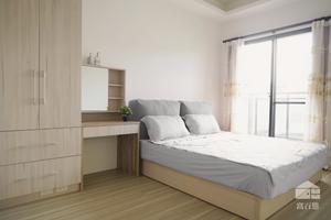 現代居家設計與3種裝潢風格|窩百態系統家具