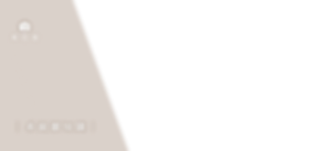 窩百態系統家具03.png