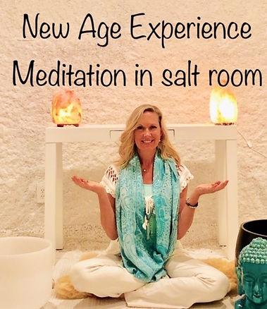 Salt Room picture_ Meditaion .jpg