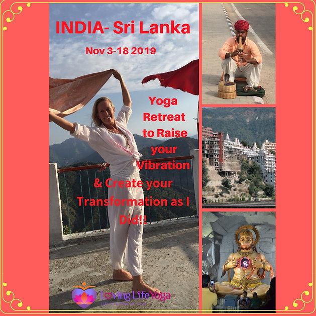 2019 Inda website.jpg