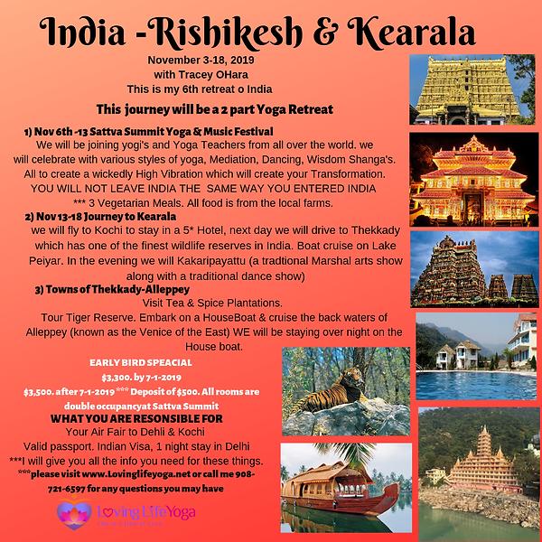 India -Rishikesh & Kearala.png