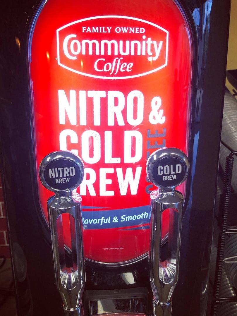Beverage - Nitro Coffee - UM.jpg