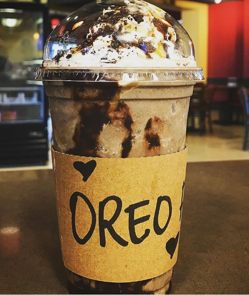 Oreo Frappe - UM.jpg