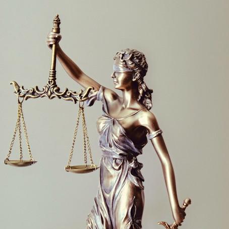 Focus sur l'avocat mandataire en transactions immobilières