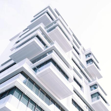 Droit Immobilier et gestion Immobilière